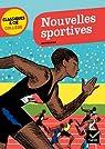 Nouvelles sportives par Chouen-Ollier