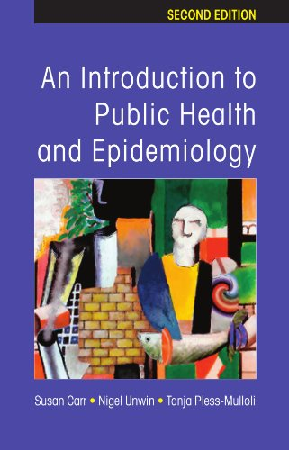 PDF] An introduction to public health and epidemiology Full