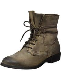 Tamaris Damen 25111 Chukka Boots