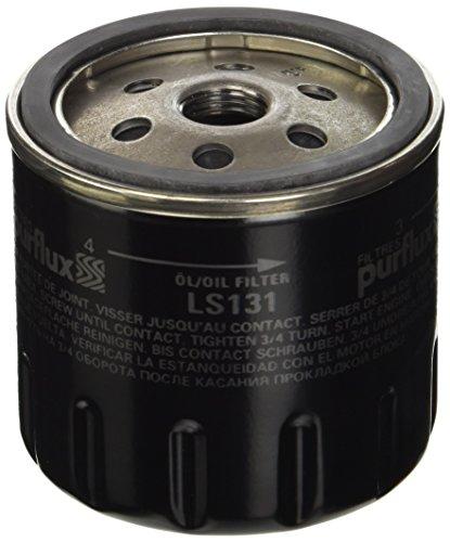 Preisvergleich Produktbild PURFLUX LS131 Ölfilter,  Anzahl 1