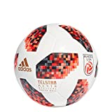 adidas Bundesliga Offizieller Matchball - Telstar Spielball Fußball - DW4535