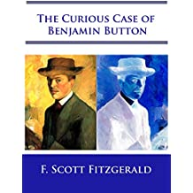 The Curious Case of Benjamin Button (English Edition)