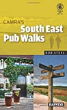 CAMRA's South East Pub Walks