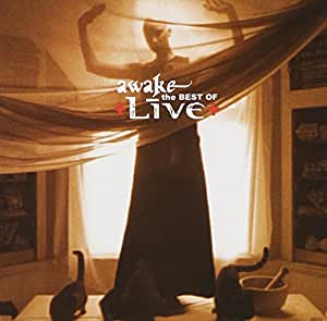 Best of Live (+ DVD)