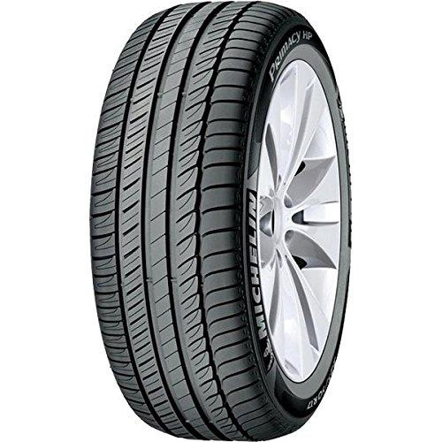 Pneu Eté Michelin Primacy HP 225/45 R17 91 Y
