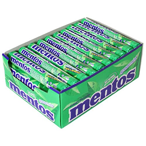 mentos-chlorophylle-maxi-pack