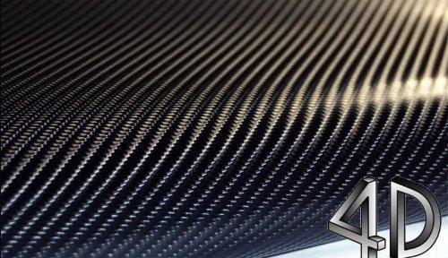 film-de-carbone-de-voiture-4d-100-x-152cm-feuille-de-carbone-auto-adhesif-film-adhesif-dejouer