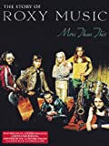 More Than This - The Story Of Roxy Music [DVD] [2009] [NTSC]