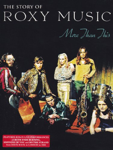 more-than-this-the-story-of-roxy-music-dvd-2009-ntsc