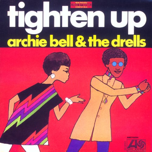 tighten-up-pt-1
