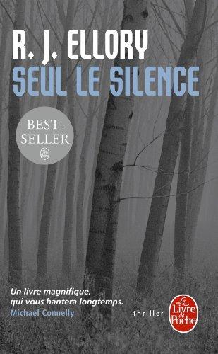 "<a href=""/node/44737"">Seul le silence</a>"