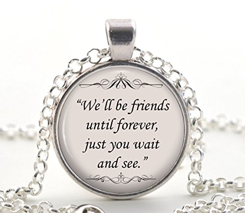 winnie-the-pooh-necklace-friends-forever-quote-pendant-friendship-jewellery-gift-ideas-for-women-bes