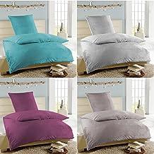 suchergebnis auf f r pl sch bettw sche. Black Bedroom Furniture Sets. Home Design Ideas