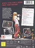 Avril Lavigne : My World (2003)