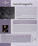 Image de Astrofotografía (Astronomía)