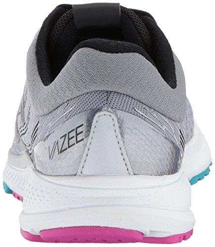 New Balance Vazee Pace V2, Running Femme Gris