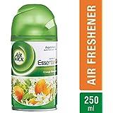 Airwick Freshmatic Refill - Orange Blossom - 250 ml