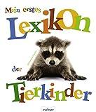 Mein erstes Lexikon der Tierkinder