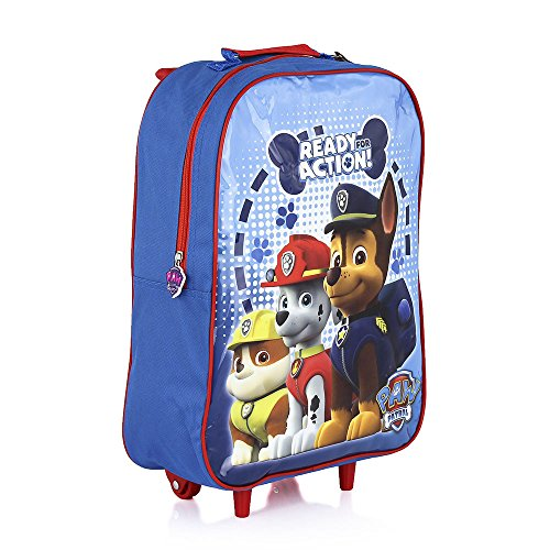 children-kids-boys-paw-patrol-marshall-rubble-chase-travel-outdoor-fun-school-trolley-bag