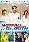 Notfall für Dr. Guth -