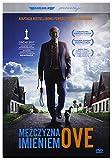 En man som heter Ove [DVD] (IMPORT) (Pas de version française)