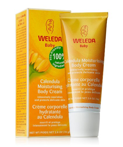 weleda-baby-creme-pour-le-corps-hydratante-au-calendula-75-ml