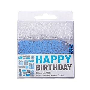 Neviti 674520feliz cumpleaños-confeti