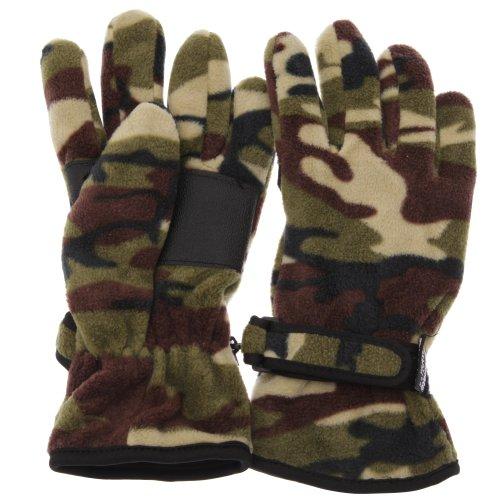 guanti-fantasia-mimetica-effetto-termico-uomo-taglia-unica-verde-mimetico
