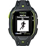 Timex Sportuhren Ironman Run X50 Plus HRM, TW5K84500