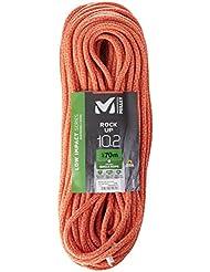 Millet Rock Up Corde de Tente Mixte Adulte, Orange A17