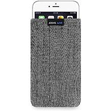 Adore June Business Hülle für Apple iPhone 6 Plus / 6s Plus und iPhone 7 Plus