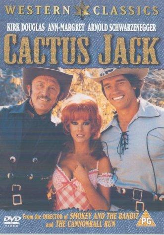 cactus-jack-dvd-2002
