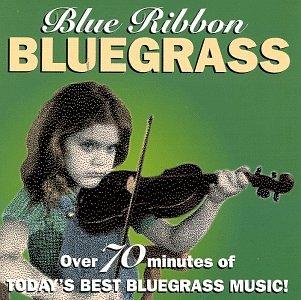 blue-ribbon-bluegrass