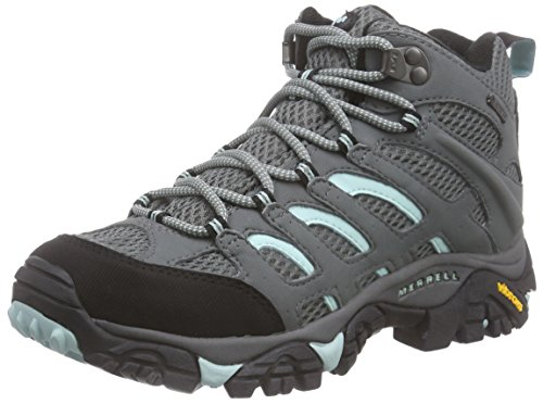 merrell-moab-mid-gore-tex-womens-s-speed-laces-low-trekking-and-walking-shoes-sedona-sage-55-uk-385-