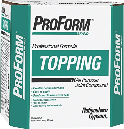 topping-proform-49-lb-national-gypsum-joint-compound-ready-mixed-jt0076