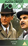 Agatha Christie's Poirot: The King Of Clubs / The Dream [DVD]