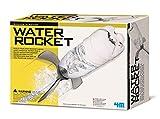 Great Gizmos GG4385 - Water Rocket, juego de creación de cohete de agua
