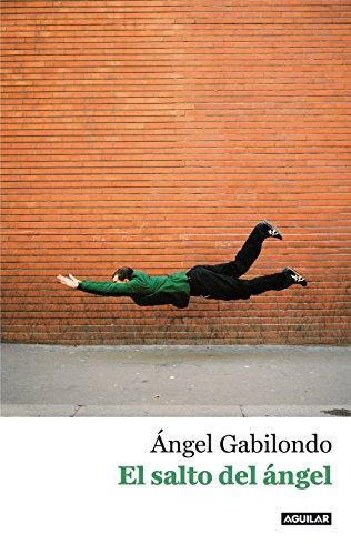El salto del ángel. Palabras para comprendernos por Ángel Gabilondo