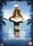 The Mystic Masseur [DVD] [2002]