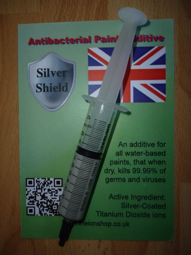silver-shield-additivo-antibatterico-per-25-litri-di-vernice