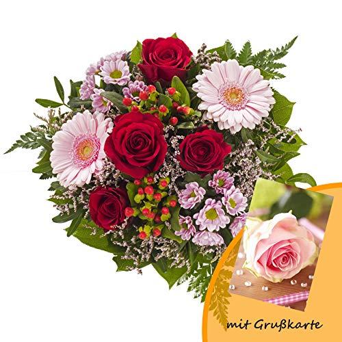 Dominik Blumen und Pflanzen 755854