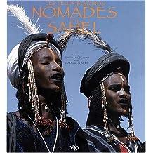 Les Peuls Bororos, nomades du Sahel