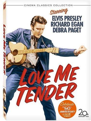 love-me-tender-import-anglais