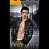 Fearless - Jesse Book 2