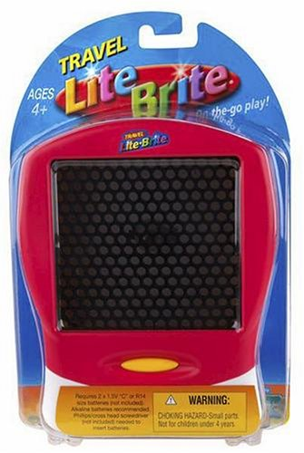 hasbro-lite-brite-red-travel-game