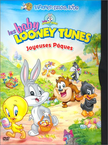 baby-looney-tunes-joyeuses-pques