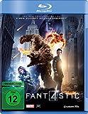 Fantastic 4 (2015)