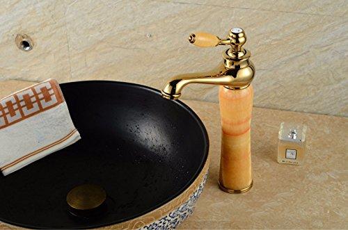 continental-vasche-in-pietra-naturale-marmo-caldo-e-freddo-americano-antico-rubinetto-di-rame1
