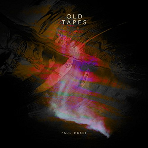 Old Tapes EP