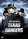 Texas Rangers kostenlos online stream